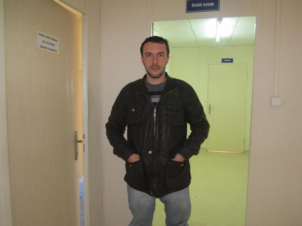 ilyas-ozguc-bartin-resim-08.jpg