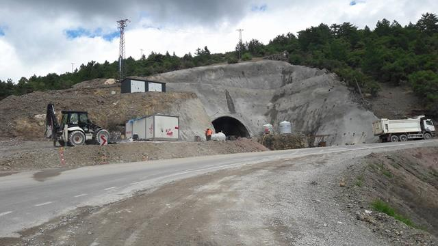 isik-dagi-cerkes-tuneli-resim-09.jpg