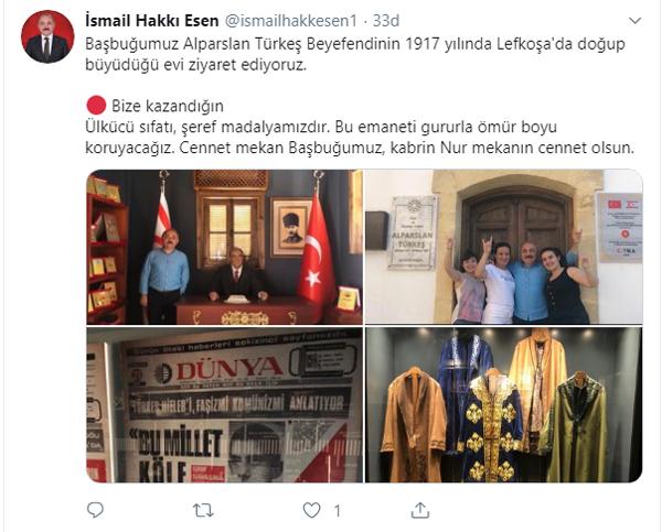 ismail-hakki-esen-kibris-twitter-paylasim-kktc-resim-092.jpg