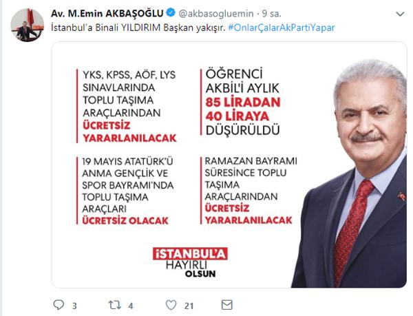 istanbul-ibb-imamoglu-projeleri-resim-05.jpg