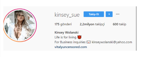 kinsey-hespa-instagram-resim-06.jpg