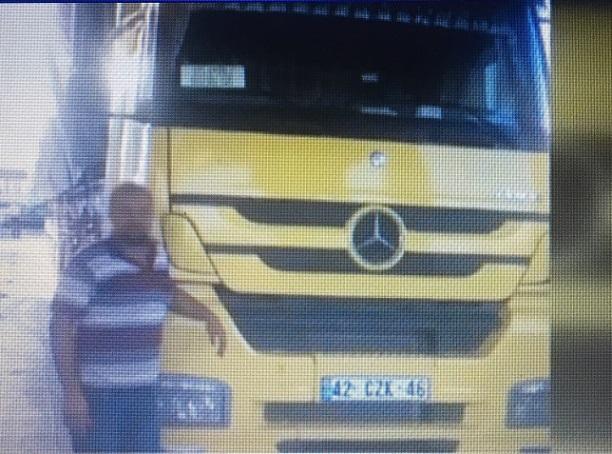 konya-kamyon-soforu-intihar-resim-01211-001.jpg