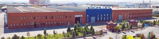krom-luks-fabrika-resim-012.jpg