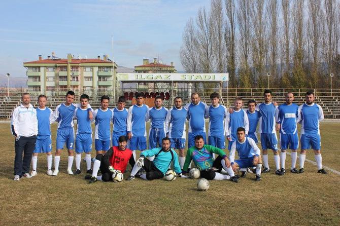 kursunlu-belediyespor-resim-03.jpg