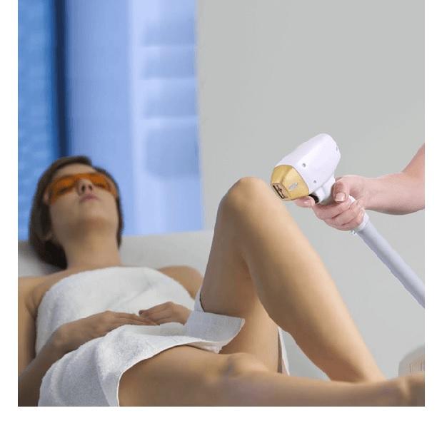 lazer-epilasyon-resim-012.jpg