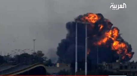 libya-bomba-ucak-resim-02.jpg