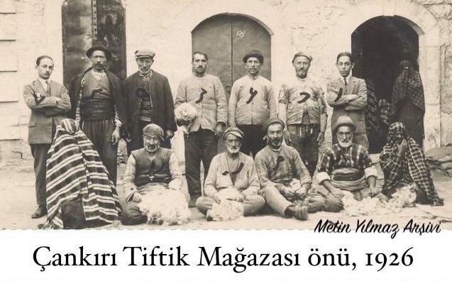 metin-yilmaz-arsivi-26-eylul-1926-cankiri-tiftik-fabrikasi-magazasi-onu-sozcu18.jpg