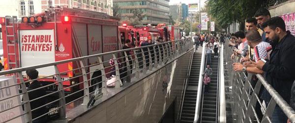 metro-intihar-istanbul-kadin-resim-0102.jpg