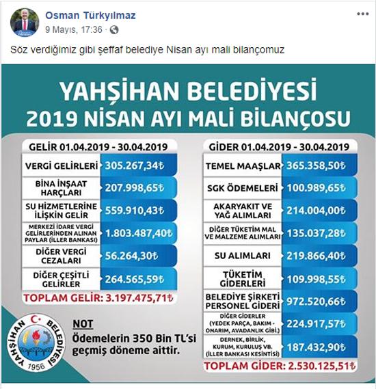 osman-turkyilmaz-belediye-mhp-yahsihan-resim-05.jpg