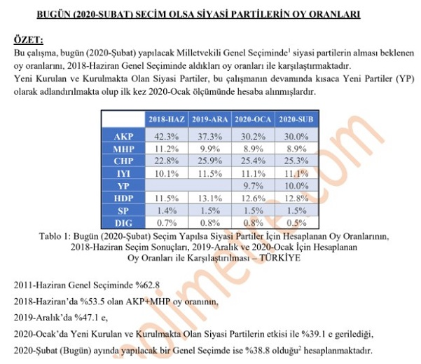 polimetre-anket-resim-012.jpg