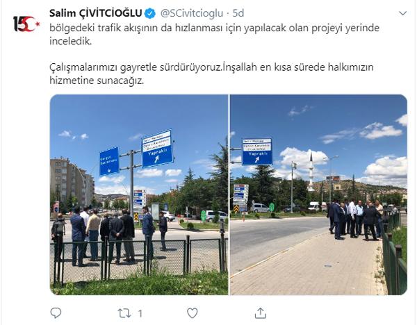 salim-akp-cankiri-milletvekili-twitter-paylasim-resim-07.jpg