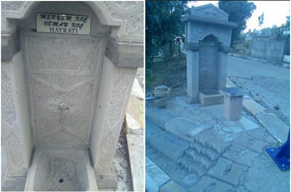 saribaba-mezarlik-cankiri-belediyesi-mhp-sozcu18-resim-077.jpg