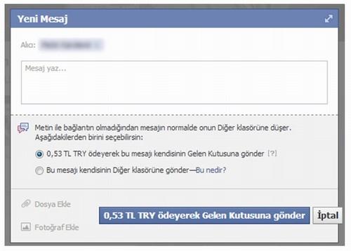 screenshot002.20130307130317.jpg