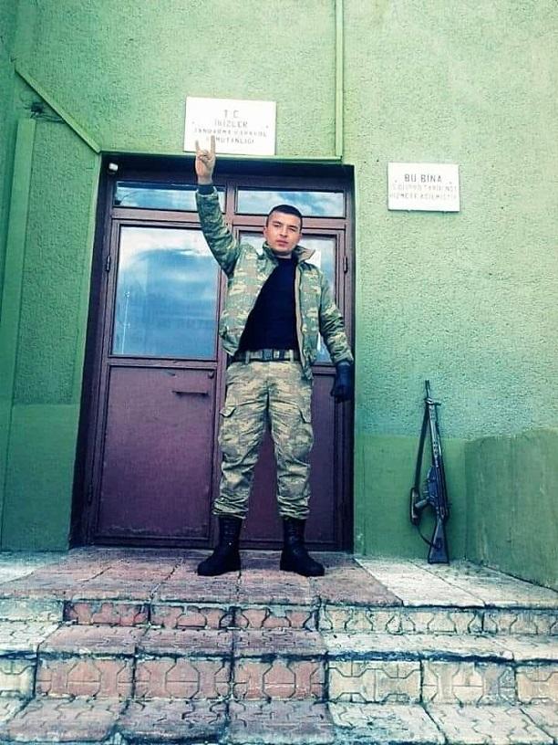 sehit-ibrahim-albayrak-kayseri-resim-012.jpg