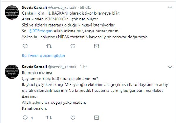 sevda-karaali-salim-civitcioglu-tweet-resim-04444.jpg