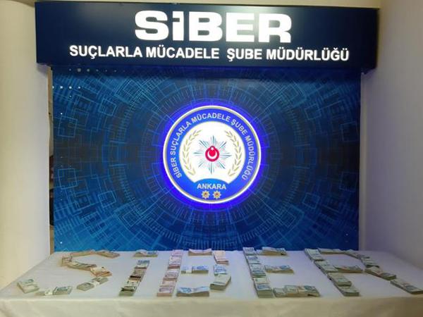 siber-suc-para-resim-02.jpg