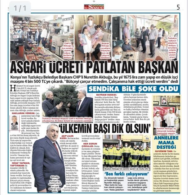 sozcu-gazetesi-nurettin-akbuga-resim-012.jpg