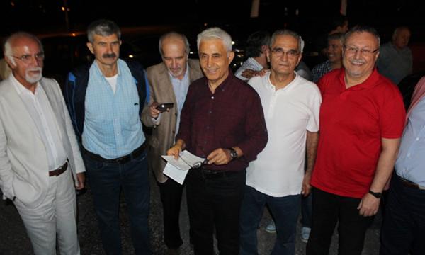 tahliye-cumhuriyet-resim-09.jpg