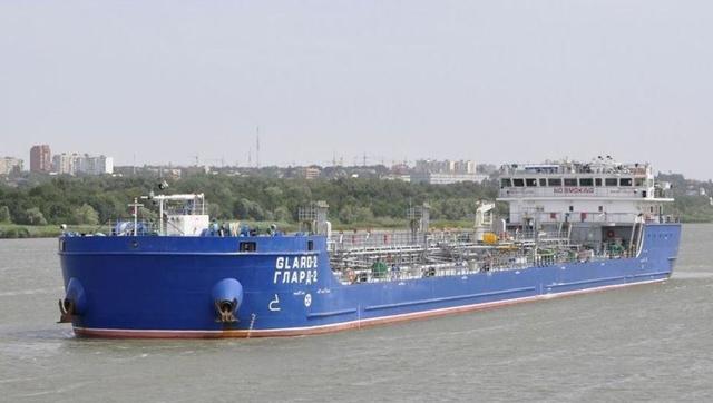tanker-balikci-carpti-kilyos-resim-012.jpg