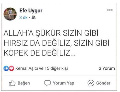 torbali-efe-uygur-chp-resim-07.jpg