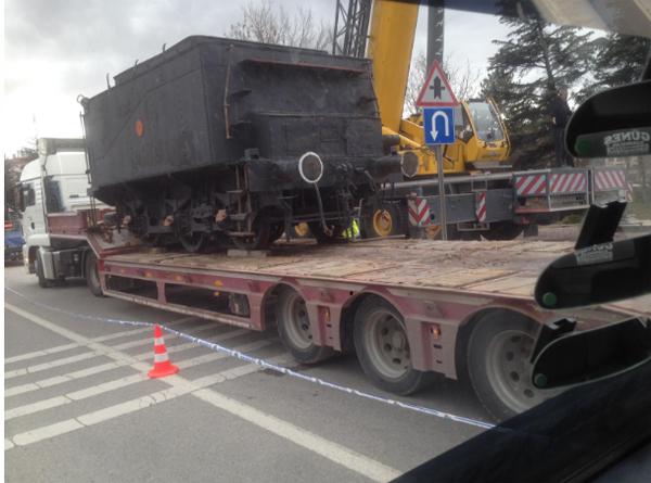 tren-kutuphane-tasiniyor-cankiri-sozcu18-resim-012.jpg