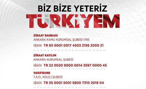 turkiyem-bagis-hesaplar-resim-012.jpg