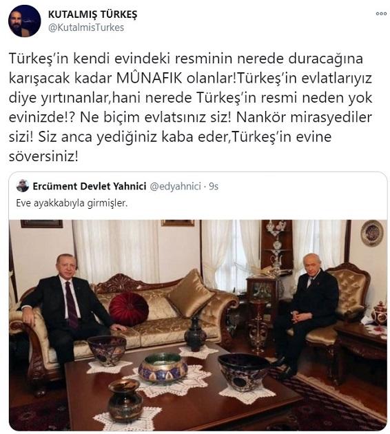 tweet-kutalmis-turkes-resim-012.jpg