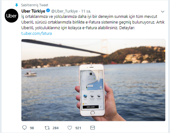 uber-turkiye-e-fatura-resim-09.jpg