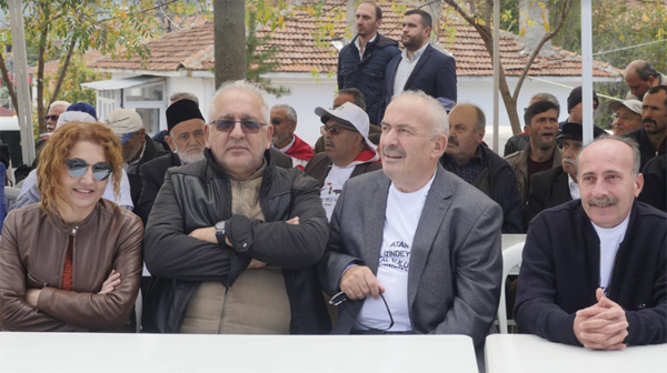 vakif-istanbul-kaptan-mustafa-can-resim-1022.jpg