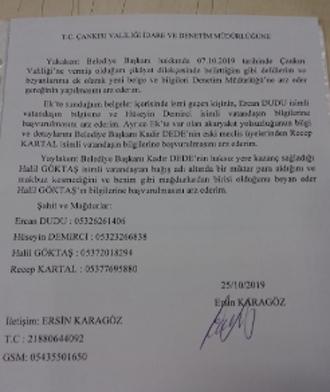 valilik-sikayet-yaylakent-belediyesi-sikayet-resim-012.jpg