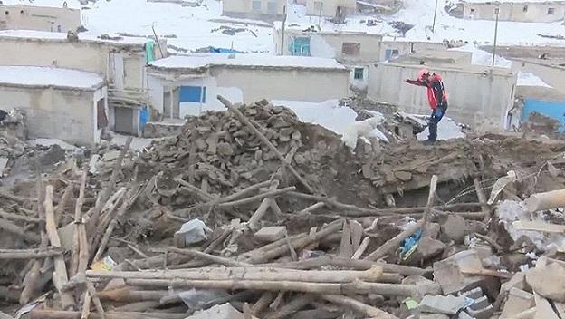 van-afad-deprem-resim-012.jpg