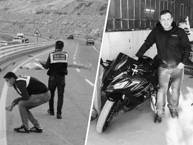 volkan-turk-kutahya-kaza-motosiklet-resim-012.jpg